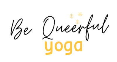 be-queerful-logo-2