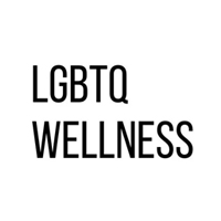 lgbtq-wellness