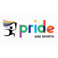 pride-and-sports