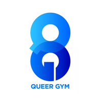 queer-gym